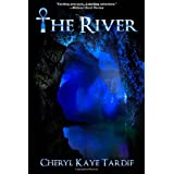 The River ~ Cheryl Kaye Tardif