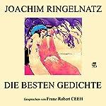 Die besten Gedichte   Joachim Ringelnatz