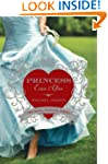 Princess Ever After (Royal Wedding Se...