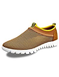 Adi men & Women Breathable Mesh Comfortable Running Shoes,Walking,Running,Outdoor,Exercises,Athletic