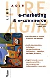e-marketing & e-commerce