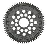 タミヤ SP.1423 FF-03 06スパーギヤ (68T) 51423 (RCスペアパーツ)
