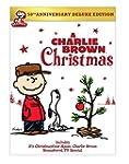 A Charlie Brown Christmas: 50th Anniv...