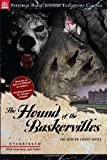 The Hound of the Baskervilles - Literary Touchstone Edltion