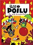 Petit Poilu 14 : En piste les andouil...