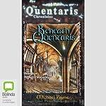 Beneath Quentaris: The Quentaris Chronicles, Book 5 | Michael Pryor