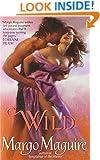Wild (Regency Flings)