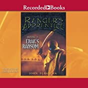 Erak's Ransom: Ranger's Apprentice, Book 7 | [John Flanagan]