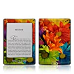 Decalgirl Colours - Skin para Kindle...