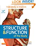 Structure & Function of the Body - Ha...