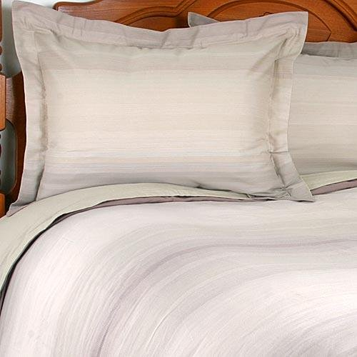 Duvet Cover Clearance front-61474