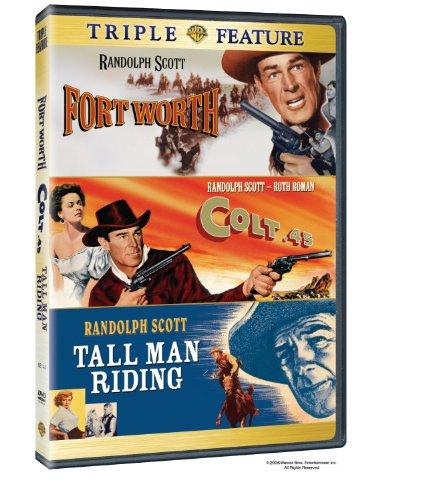 colt-45-fort-worth-tall-man-riding-dvd-randolph-scott-david-brian-phyllis-thaxter-helena-carter-dick