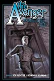 img - for The Avenger: Justice Inc. book / textbook / text book
