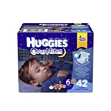 by Huggies  (981)  Buy new:  $25.08  $18.92  2 used & new from $18.92