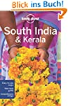 Lonely Planet South India Guide (Lone...