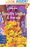 Lonely Planet South India & Kerala 8t...