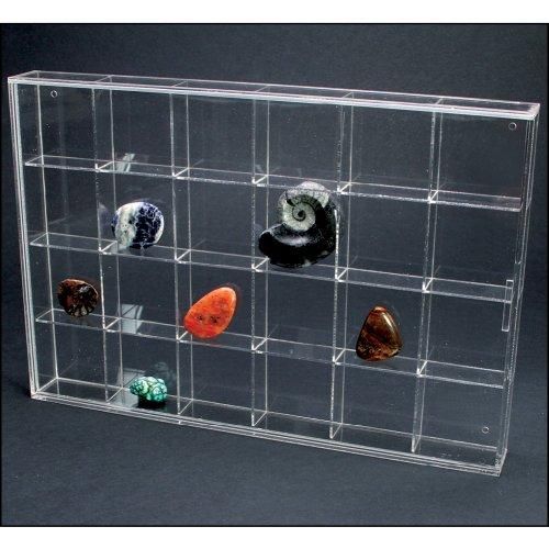 Klein-Vitrine-aus-Acrylglas-SAFE-5259