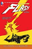 Image of The Flash Volume 4: Reverse TP