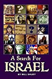 A Search for Israel