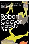 Gerald's Party (0141192984) by Coover, Robert