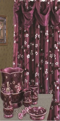 Curtains Bed Bath And Beyond front-722567