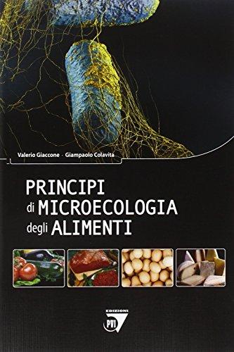 principi-di-microecologia-degli-alimenti