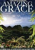Wakeman;Rick Amazing Grace