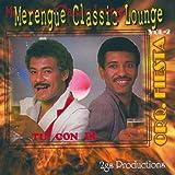 Denzil Dennis & Claudelle Clarke Reggae Songs Of Praise