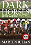 Dark Horses Jumps Guide 2013-2014