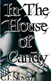 img - for In The House Of Candy book / textbook / text book