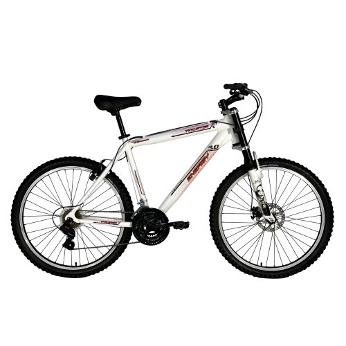 Bikes Mountain Kdx1 26 And Miami Fl Mountain Bike White