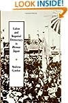Labor and Imperial Democracy in Prewa...