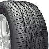 Michelin Primacy MXM4 Tire - 215/45R17 87V SL
