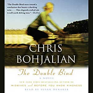 The Double Bind Audiobook