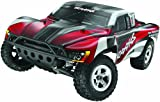 Traxxas 58024 Slash Pro 2 Wheel Drive Short Course Truck