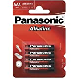 (PANASONIC) BATTERY 'AAA'