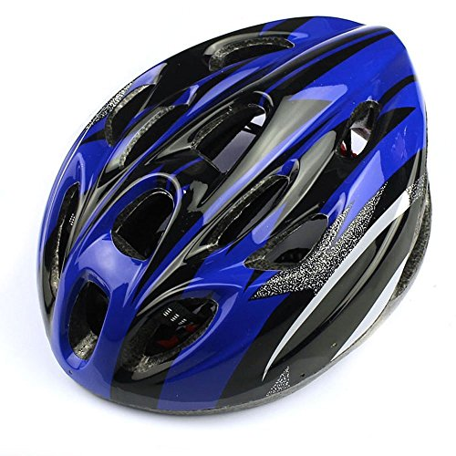 BESSKY-Sports-Accessories-Sports-Bicycle-HelmetsGloves-Scooter-Bags-and-Children-Bikes