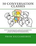 50 Conversation Classes