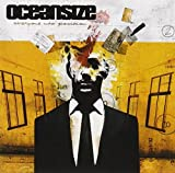 Everyone Into Position By Oceansize (2005-09-19)