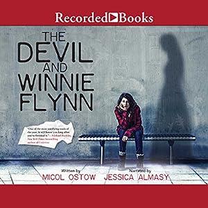 The Devil and Winnie Flynn Audiobook