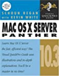 Mac OS X Server 10.3 Panther (Visual...