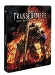 Transformers 4: Age Of Extinction(L'E...