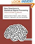 New Directions in Statistical Signal...