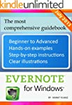 Evernote for Windows: The Most Compre...