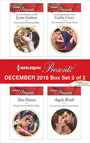 harlequin-presents-december-2016-box-set-2-of-2-the-greeks-christmas-bridemarried-for-the-sheikhs-du
