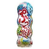 味覚糖 ぷっちょグミ ソーダ 38g×10本