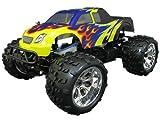 Carrocería Monster MK RC 1:8 Mad Pimp Style + Envío gratis !! Color y diseño eligible