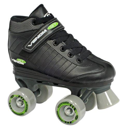 Roller Derby Boy's Venom Quad Skate