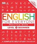 English for Everyone: Level 1: Beginn...