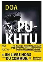 Pukhtu Primo (�dition enrichie)
